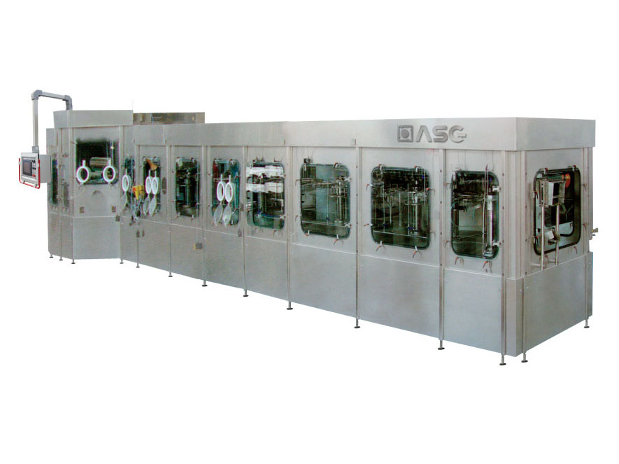aseptic-filling-machine (1).jpg